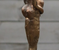 Foto in de serie Geboorte.