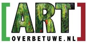 Logo Art Overbetuwe